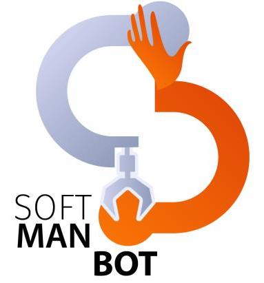 SoftManBot